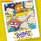 Rugrats - Os Anjinhos (Rugrats)
