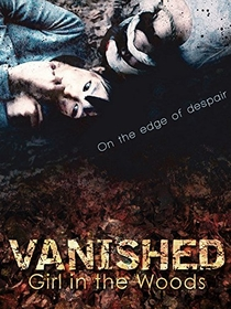 Vanished: Age 7 - Poster / Capa / Cartaz - Oficial 1