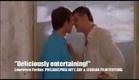 Times Have Been Better (2006) (aka Le ciel sur la tête) Trailer GAY MOVIE REVIEW