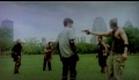 Train of the Dead (Chum thaang rot fai phii) full movie online free part 1