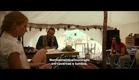 The Pyramid (2014) Trailer HD Legendado