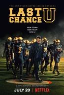 Last Chance U (3ª Temporada) (Last Chance U (Season 3))