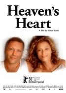 heaven's heart (Himlens hjarta (heaven's heart))