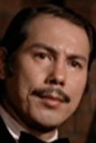Bobby Canavarro