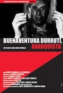 Buenaventura Durruti, Anarquista (Buenaventura Durruti, anarquista)