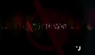 "New Series | Containment | Season 1 | ""Good Morning Atlanta"" Teaser Clip 1 | The CW [HD]."