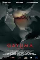 Allure (Gayuma)