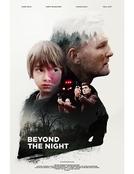 Beyond the Night (Beyond the Night)