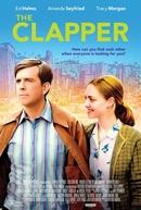 Espectador Profissional (The Clapper)