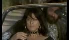 L'automobile | Tree Women | Tre Donne | Trailer | 1971 | Alfredo Giannetti