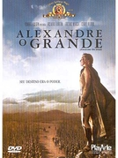 Alexandre o Grande (Alexander the Great)