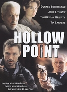 Ponto de Impacto (Hollow Point)