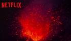 Visita ao Inferno | Trailer | Netflix