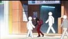The Intense Mawaru PenguinDrum Trailer