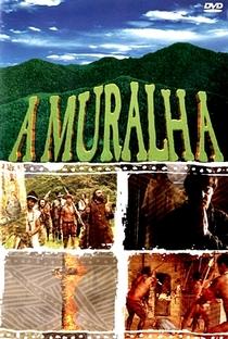A Muralha - Poster / Capa / Cartaz - Oficial 7