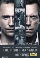 O Gerente da Noite (1ª Temporada) (The Night Manager (Season 1))