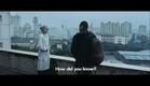 EXCLUSIVE Chongqing Blues - Rizhao Chongqing   clip #3 Cannes 2010 IN COMPETITION Xiaoshuai Wang