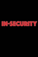 In-Security (In-Security)