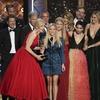 Emmy 2017 | Confira todos os vencedores do prêmio