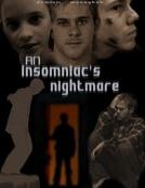 An Insomniac's Nightmare (An Insomniac's Nightmare)