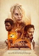O Caderno de Sara (El cuaderno de Sara)