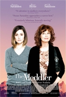 A Intrometida (The Meddler)
