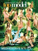 America's Next Top Model, Ciclo 6 (America's Next Top Model, Cycle 6)