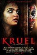 Kruel (Kruel)