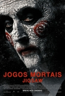 Jogos Mortais: Jigsaw (Jigsaw)