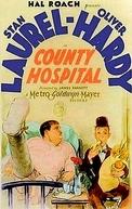 Estado Grave (County Hospital)