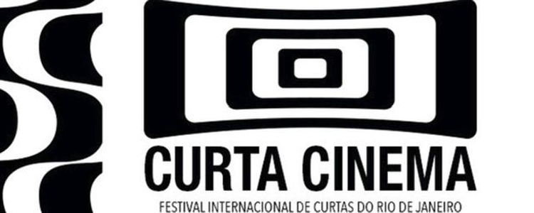 Festival Curta Cinema - inscrições terminam dia 31 de julho