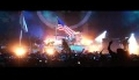 Angels and Airwaves - Distraction (Live)