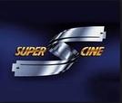 SuperCine (SuperCine)