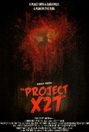 The Devil Inside (Project x27)