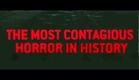 CABIN FEVER: PATIENT ZERO (2013) - OFFICIAL TRAILER #1 2012