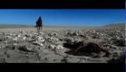 Trailer de #Sal, #PeliculaSal