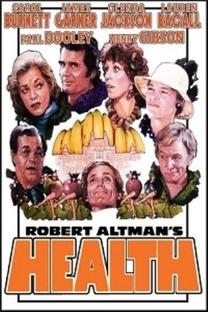 Política do Corpo e Saúde - Poster / Capa / Cartaz - Oficial 1