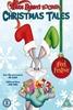 Os Doidos Contos de Natal do Pernalonga