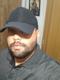 Jadson Freitas