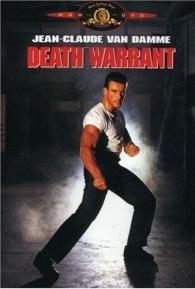 Garantia de Morte - Poster / Capa / Cartaz - Oficial 5