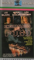 Encurralados Pelo Fogo (Fire: Trapped on the 37th Floor)