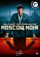 Moscow Noir (1ª Temporada) (Moscow Noir (Season 1))