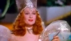 The Wonderful Wizard of Oz [part 1 of 4] (1990)