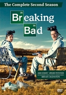 Breaking Bad (2ª Temporada) (Breaking Bad (Season 2))