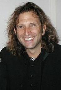 Rob Affuso