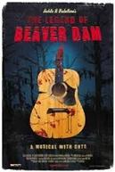 The Legend Of Beaver Dam (The Legend Of Beaver Dam)