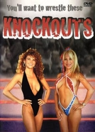 As Rainhas do Ringue (Knock Outs)