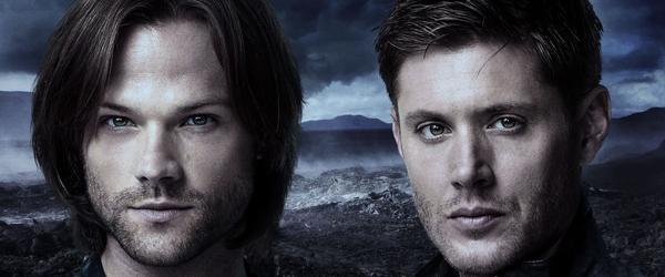 NETFLIX | Supernatural, Penny Dreadful e Jogos Vorazes estão entre títulos removidos de Maio - Sons of Series