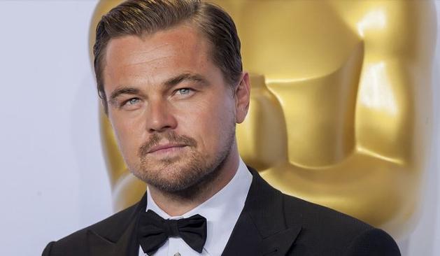 The Black Hand | Leonardo DiCaprio vai protagonizar e produzir filme sobre máfia italiana