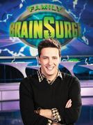 BrainSurge (2ª Temporada) (BrainSurge (Season 2))